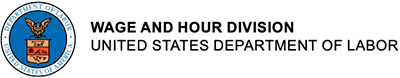 Wage and Hour Division - United States Department of Labor