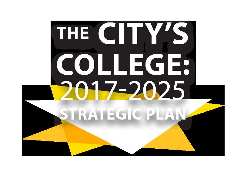 The City's College