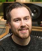 Paul Geissinger