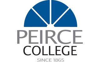 Peirce College