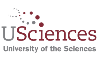 University of the Sciences in Philadelphia