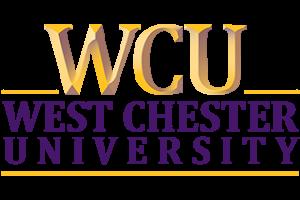 West Chester University Logo